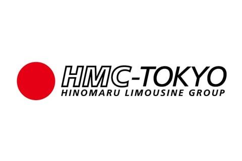 HMC東京
